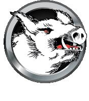 Boretech Logo