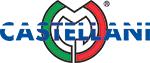 Castallani logo