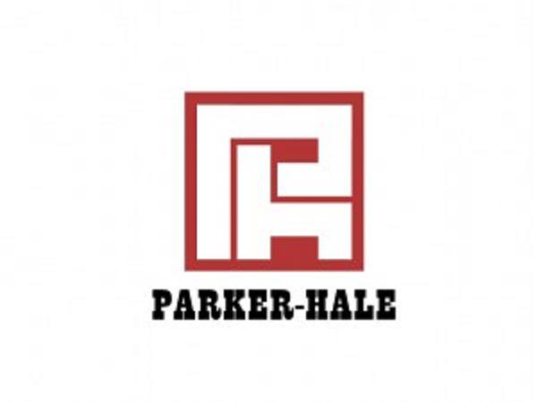 ParkerHale logo